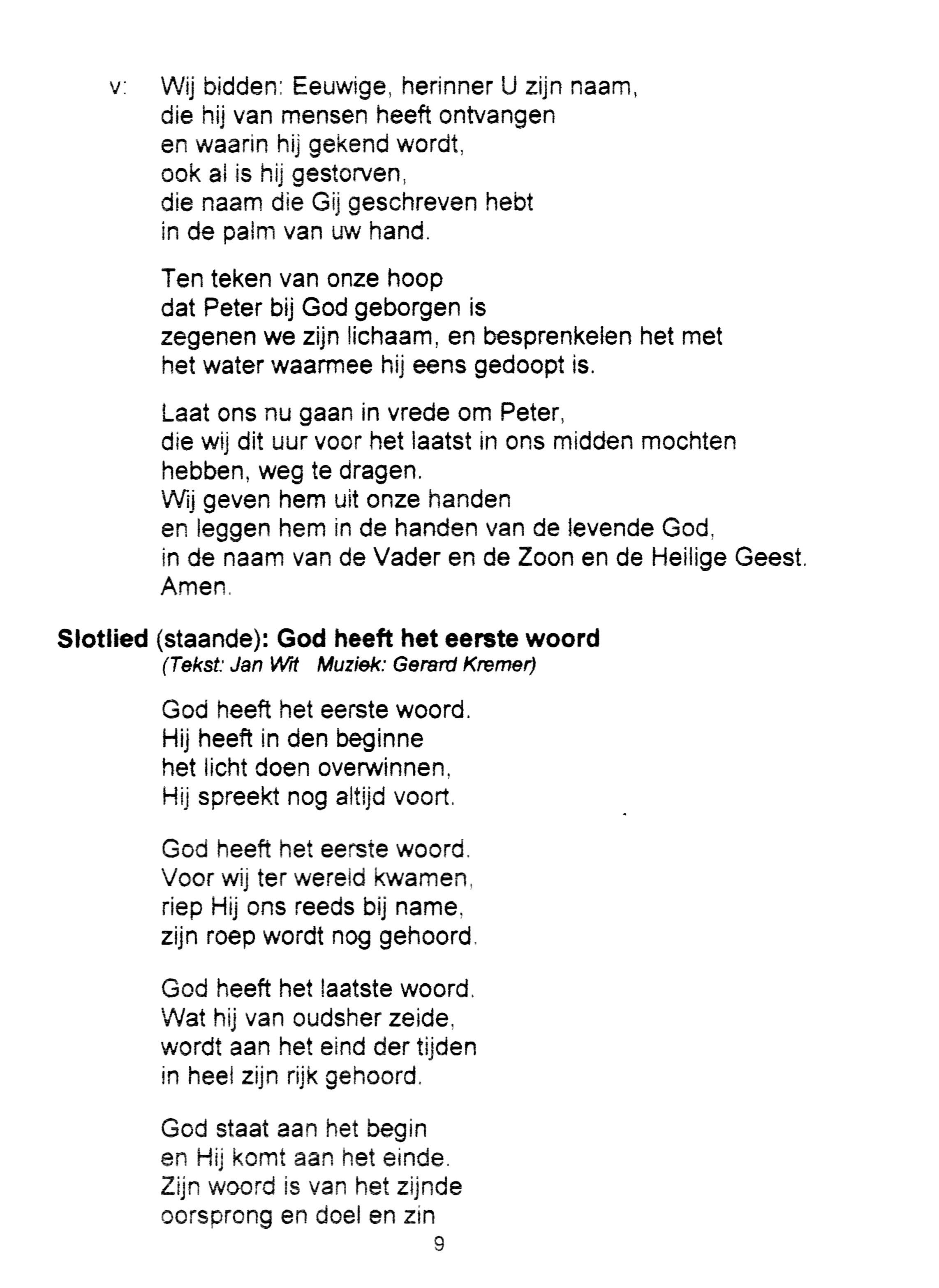 orde-van-dienst-9