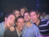 80ties-en-90ties-party