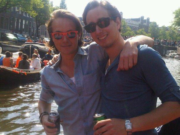 peter-amsterdam-1