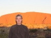 peter-ayers-rock