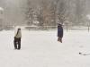 pm-in-de-sneeuw