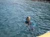 peter-snorkelen