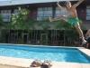peter-zwembad